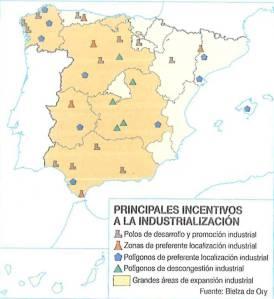 http://apuntesdegeografia.files.wordpress.com/2011/03/principales-incentivos-a-la-industrializacic3b3n1.jpg?w=274&h=300